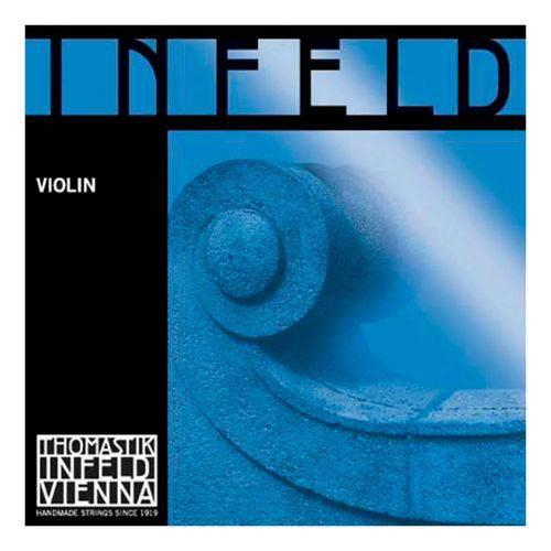 Corda Sol para Violino Inf B #3100.504.26 - AR04