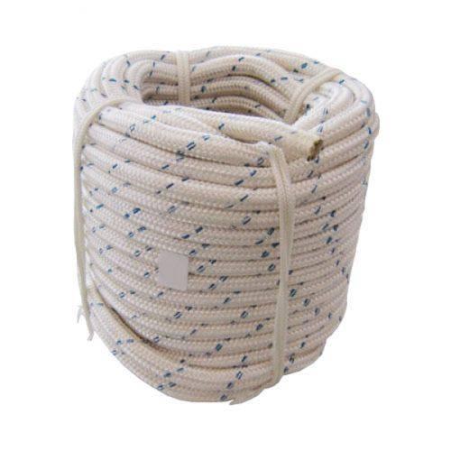 Corda Trava- Quedas, Cadeira Suspensa 12mm Plasmodia