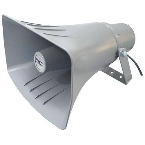Soundcast - Corneta com Ip66 Scc300rt