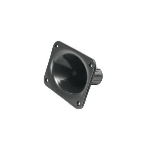 Corneta Preta LC-05 - Permak