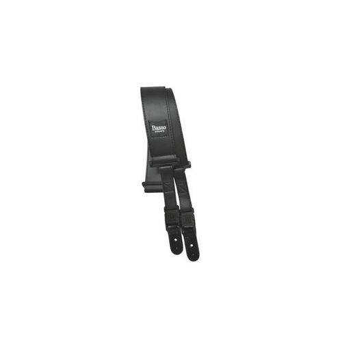 Correia Basso Qs 04 Strap Locks