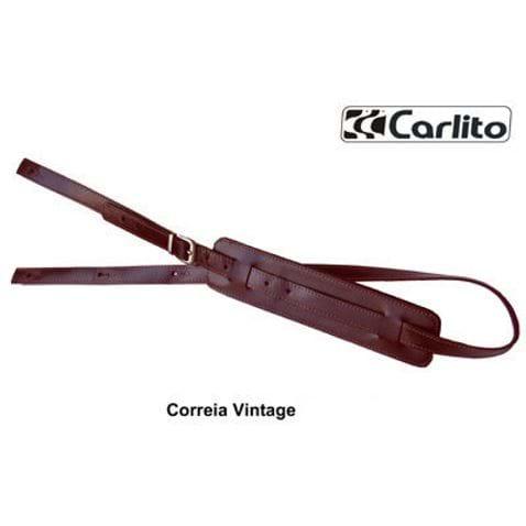 Correia Carlito Vintage . - Cafe