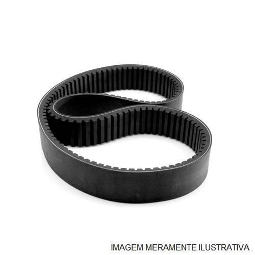 Correia Dentada - Gates - 5468xs - Unit. -