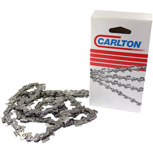 Corrente Motosserra 3/8¿ 36 de 1,5mm Carlton
