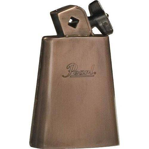Cowbell Pearl Signature HH1 Bell de Horacio Hernandez