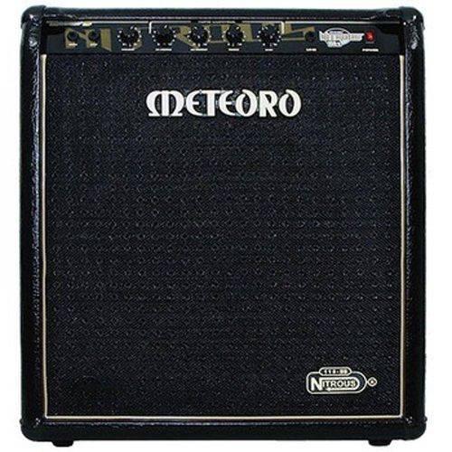 Cubo Amplificador para Baixo Nitrous 150w Rms - Cb150