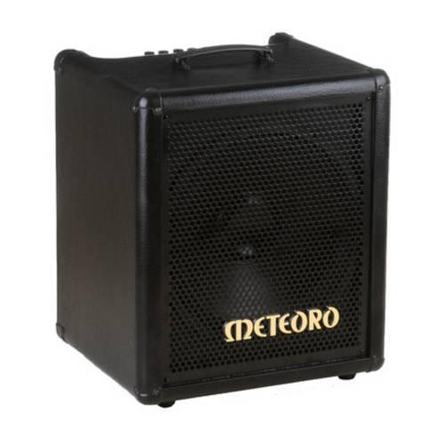 Cubo para Baixo 200w Qx200 - Meteoro