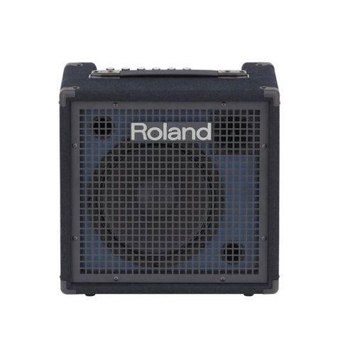 Cubo Roland Teclado Kc 80