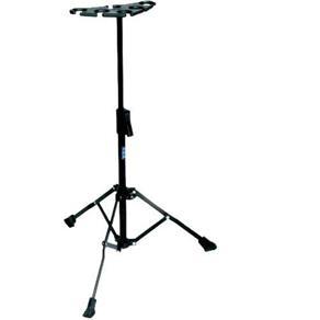 Descanso para 6 Microfones M6 Ask (7898939972436)
