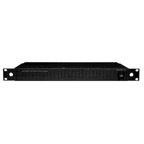 Distribuidor Antena Shure UA 845 SWB