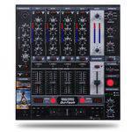 Dj Tech Mixer /usb/effect Ddm-3000 4ch Preto