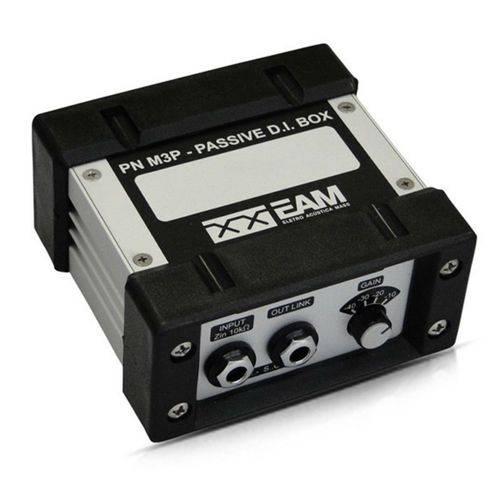 Eam - Direct Box Passivo Pn M3p
