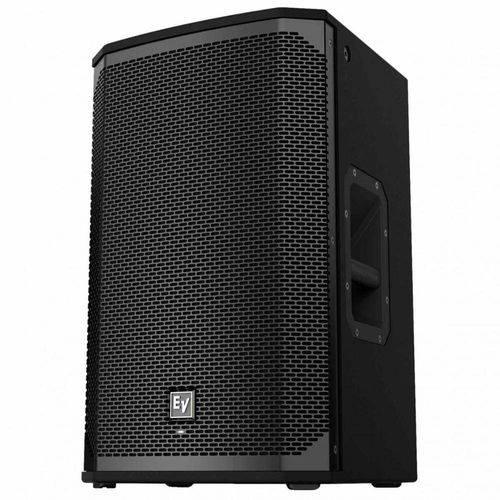 Ekx15pus - Caixa Acústica Ativa 1500w Ekx 15p Us - Electro-Voice