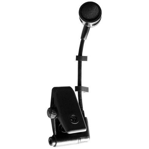 Em 714 - Microfone C/ Fio P/ Saxofone Em714 Yoga