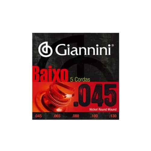 Enc Baixo Giannini Geebrs 5c 045