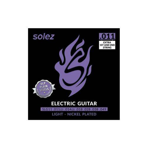 Enc Guitarra Solez 011 Slg11
