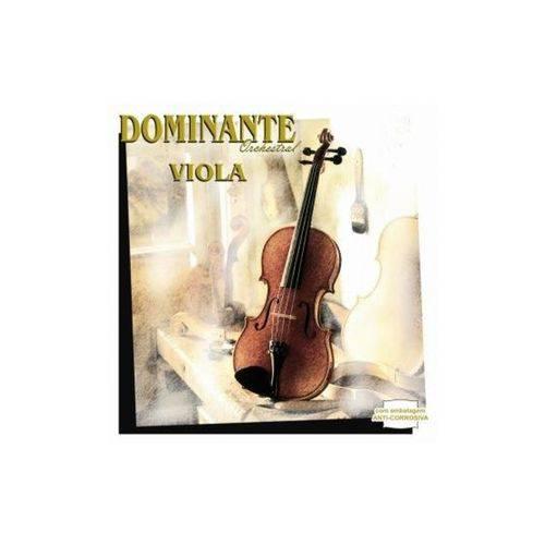 Enc Viola Arco Dominante