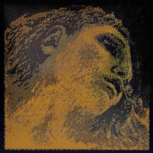Encordoamento Violino Pirastro Evah Pirazzi Gold Sol Dourada