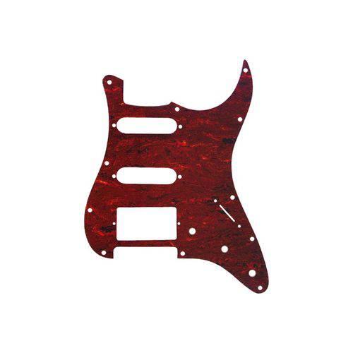Escudo Guitarra XG (2 Singles/1 Humbucker) GRA7303