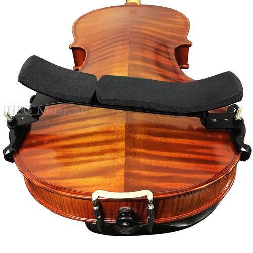 Espaleira Lübeck Violino 3/4 e 4/4