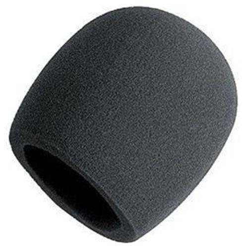 Espuma para Microfone Karsect Esp1