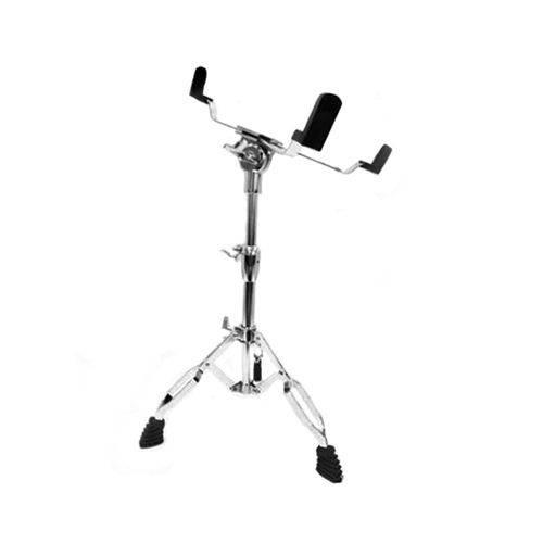 Estante de Caixa Pernas Duplas Antiaderente Ec1 X-pro Drums