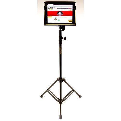 Estante de Tablet Torelli HET80 com Ajustes de Altura para Tablets Até 10¨