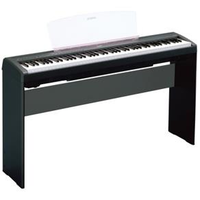 Estante para Piano L85 Yamaha