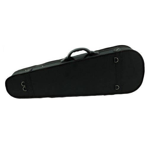 Estojo para Violino 4/4 Modelo Gota Qualidade Premium