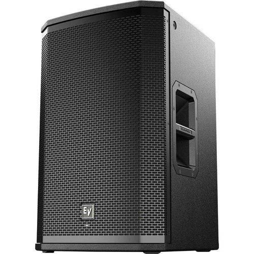 Etx12pus - Caixa Acústica Ativa 2000w Etx 12 P Us - Electro-Voice
