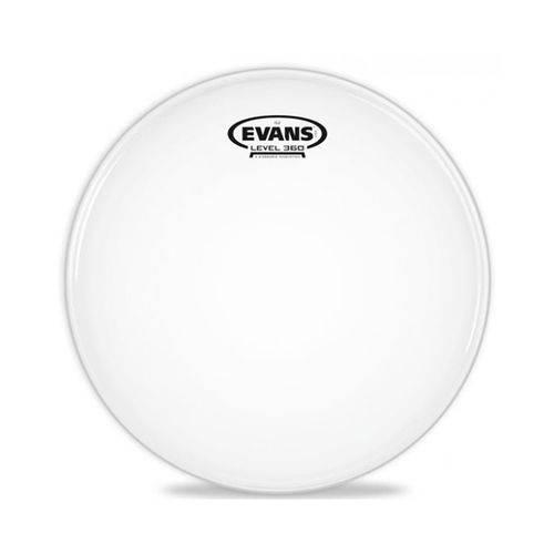 Evans - Pele para Caixa B14g2