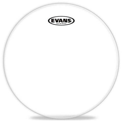 Evans - Pele para Caixa Hazy 300 S14h30