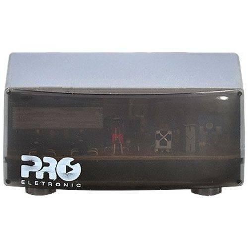 Extensor de Controle Remoto Pqec-8020