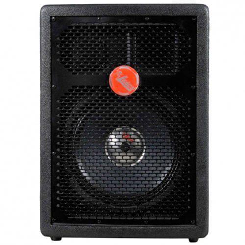 Fit160 - Caixa Passiva 80w Fit 160 - Leacs