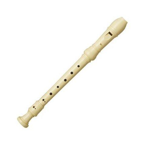 Flauta Hohner Doce Germanica