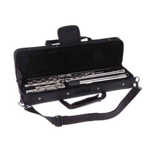 Flauta Transversal Saldes Americanas