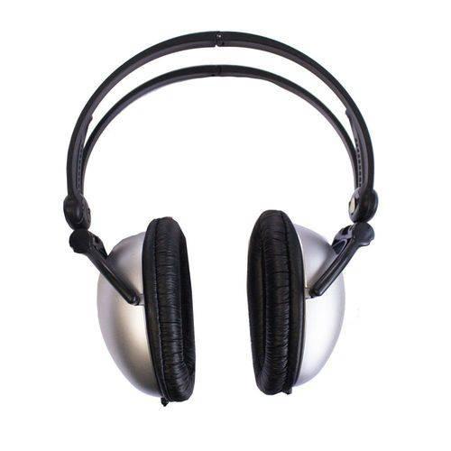 Fone de Ouvido On-ear 20 Hz - 20 KHz 32 Ohms com Driver 30mm - HF 260 YOGA