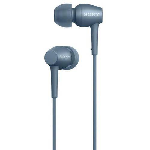 Fone de Ouvido Sony H.ear In 2 Ier-h500a/lm Estrutura de Alumínio com Microfone