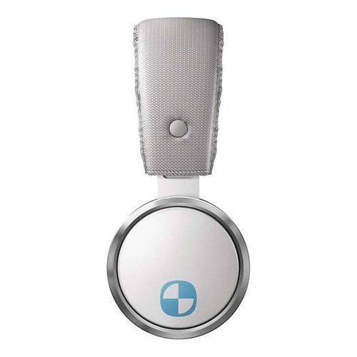 Fone Philips Ho-7205wt C/micr Branco