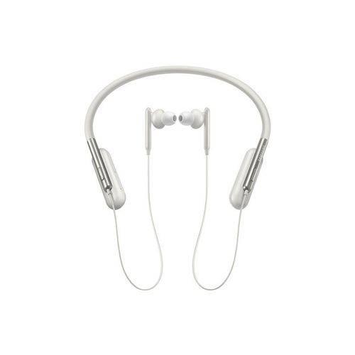 Fone Samsung U Flex Eo-bg950 Branco