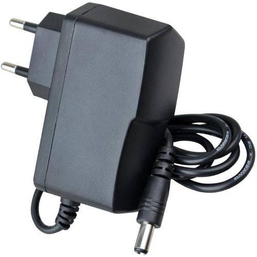 Fonte Chaveada para Microfone Karsect P7