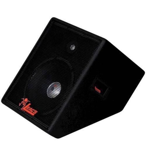 Gabinete Monitor 12 Pol Leacs 4602 (Sem Tela)
