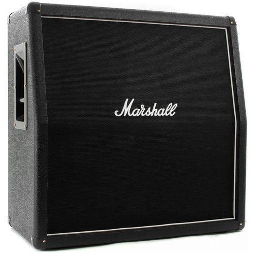 Gabinete para Guitarra Marshall Mx412a 240w