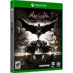 Game - Batman: Arkham Knight - Xbox One