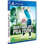 Game PGA TOUR BR - PS4