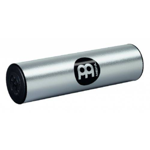 Ganza Alumínio Meinl Sh9-l-s