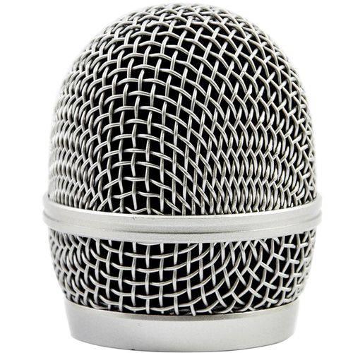 Globo Microfone GL4 para VWS20