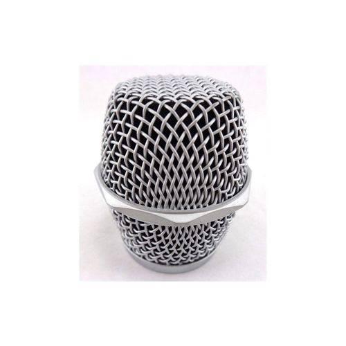 Globo Microfone Karsect Gl2