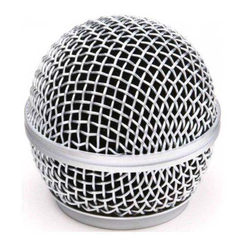 Globo Microfone Sem Fio Karsect GL1