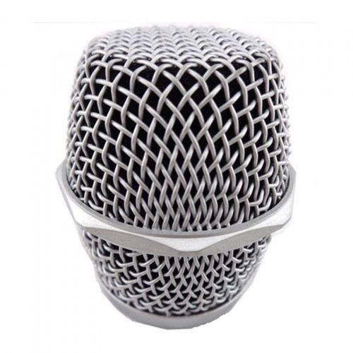 Globo para Microfone Karsect Gl1